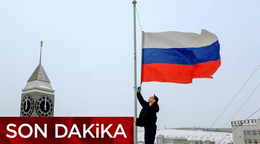 Karadeniz'e düşen Rus uçağıyla ilgili çok kritik gelişme