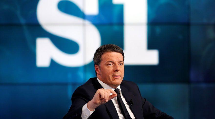 5 soruda İtalya referandumu ve AB'ye olası etkileri
