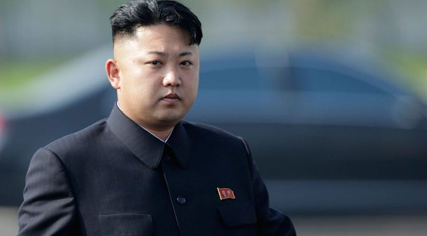 Kuzey Kore'ye yeni yaptırım kararı