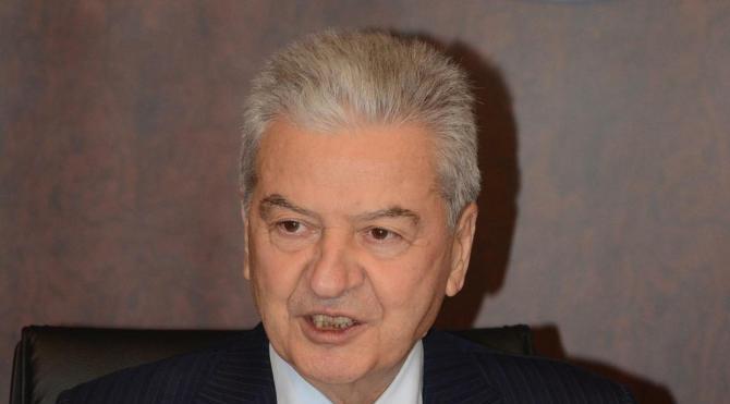 İTO Başkanı Demirtaş: İçimiz kararıyor