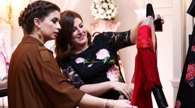 2017'de Türk tekstil şirketleri yeni pazarlara yönelecek