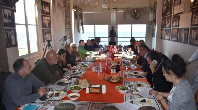 Türk doğaltaşında radyasyon iddialarına bilimsel yanıt