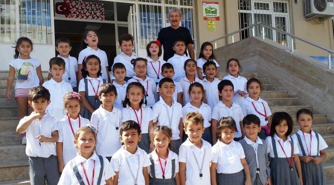28 yıllık öğretmeni şaşırtan 'MEBİM teşekkürü'