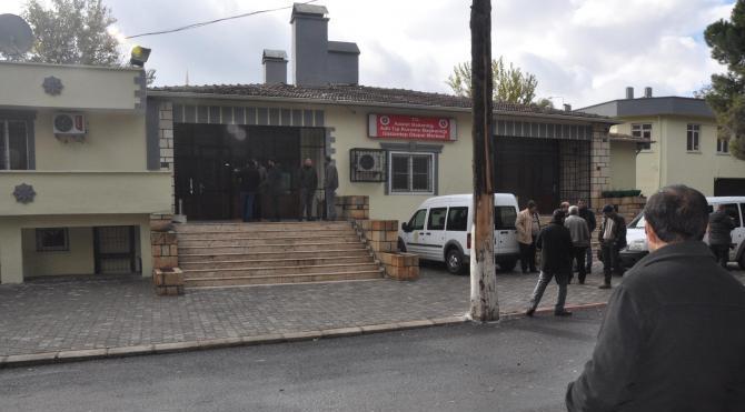 Gaziantep'te, 3 noktada silahlı saldırı: 1 ölü, 2 yaralı