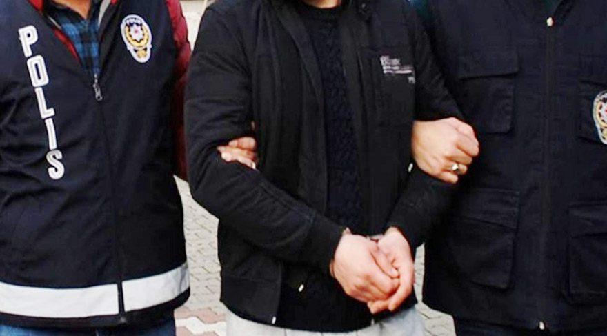 13 ilde FETÖ operasyonu: 26 gözaltı
