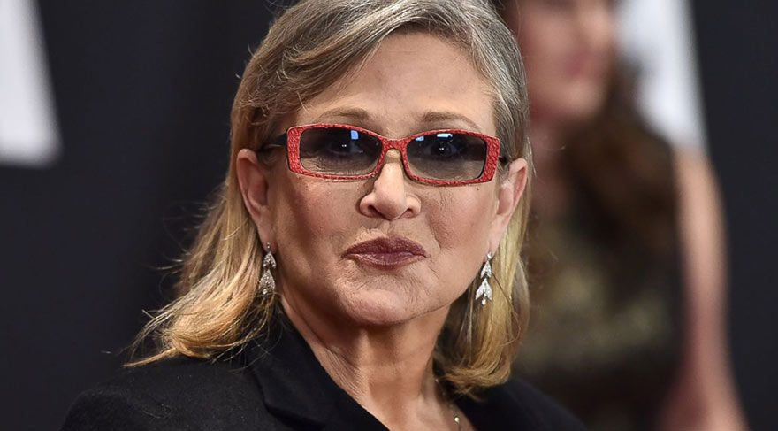 ap_carrie_fisher_mm_151201_12x5_1600