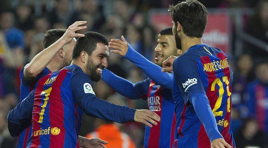 Barcelona Juventus maçı şifresiz izle (AZTV-İDMAN TV CANLI YAYIN)