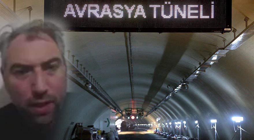 Kimse bu kadar kolay anlatamamıştı: Vatandaştan AKP'ye 'hizmet' isyanı!
