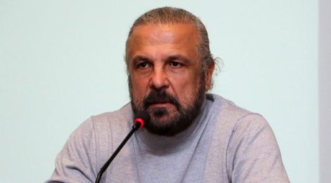 Mete Yarar: Türkiye mayıs ayından sonra düze çıkacaktır