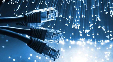 Facebook, Twitter ve Youtube'a giriş yapılamıyor! İşte VPN kullanımı ve DNS değiştirme rehberi!