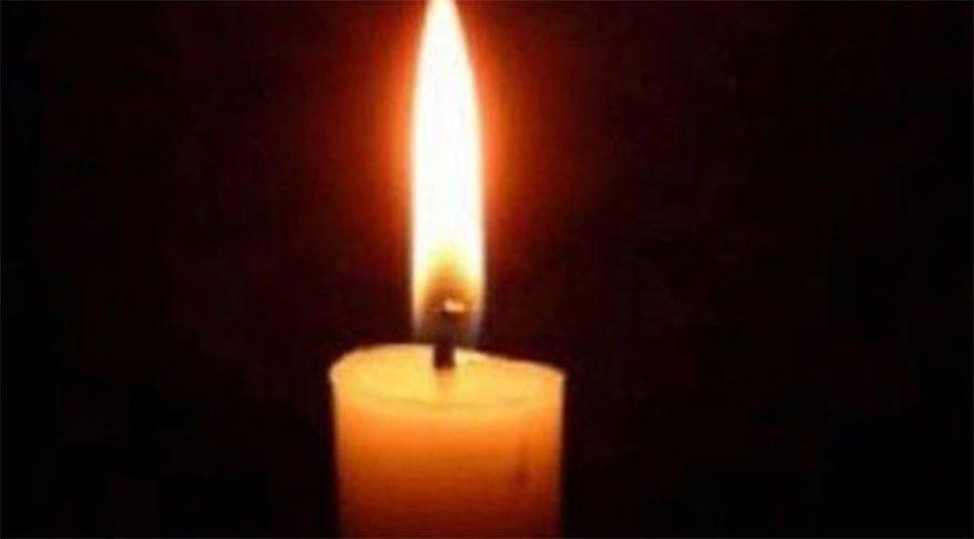 İstanbul karanlıkta kaldı! 10 ilçede elektrik yok