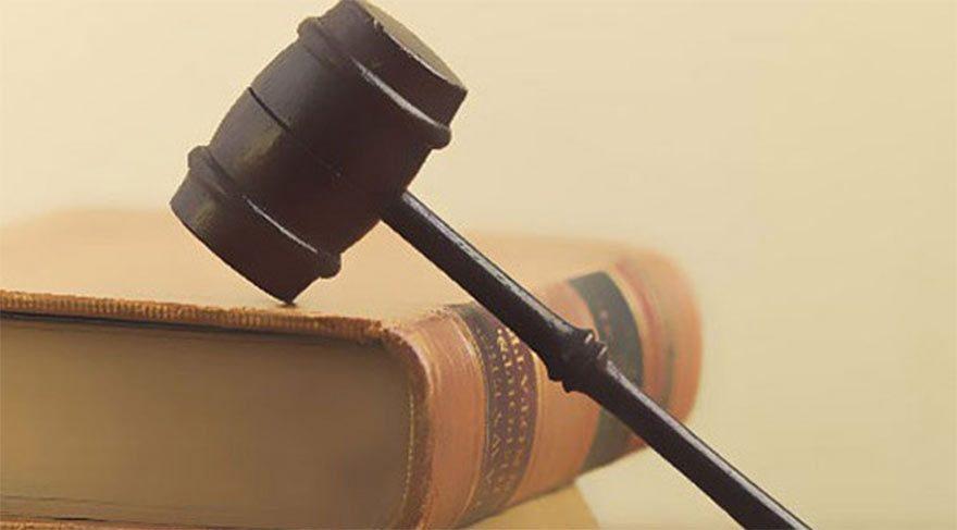 Anayasa değişiklik teklifi AKP'de imzaya açıldı