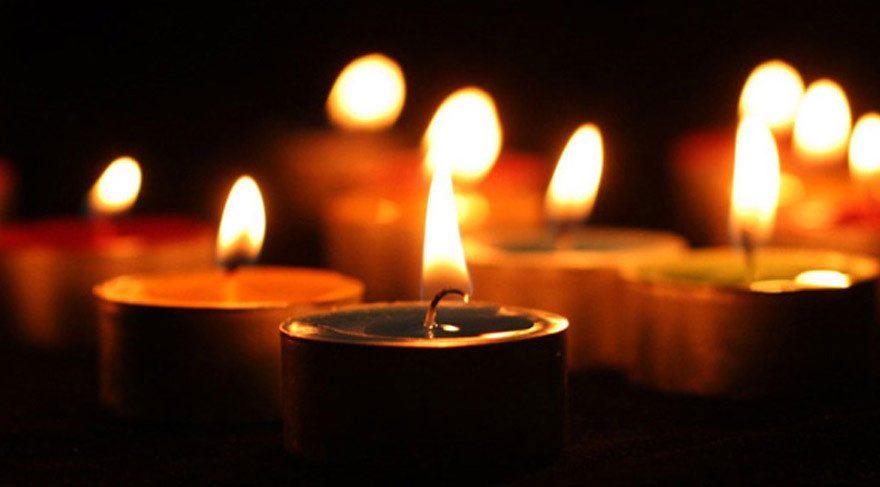 BEDAŞ: 30-31 Aralık ve 1 Ocak'taki planlı elektrik kesintileri iptal edildi