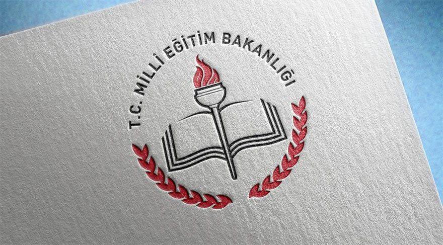 Milli Eğitim Bakanlığı iptal edilen çalışma izinlerini iade etti