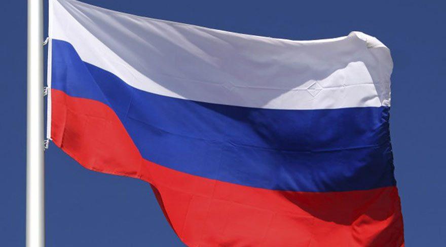 Rusya'dan ilk açıklama