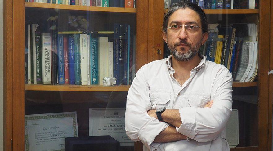 Türk bilim insanları Alzheimer'ın tedavisi için önemli bir adım attı