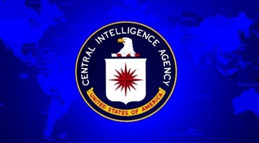 CIA Türkiye'den özür diledi - Dünya haberleri