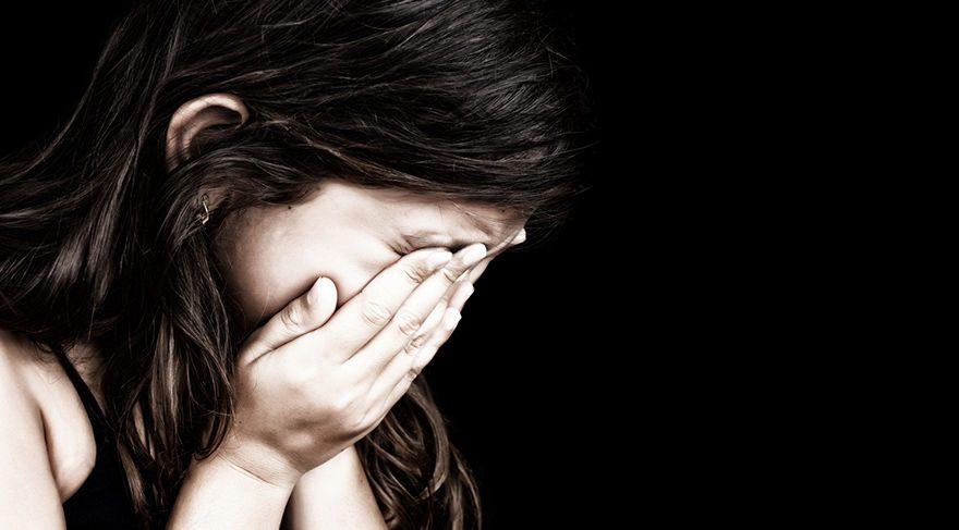 'Çocuklukta cinsel taciz, DNA'yı da değiştiriyor'