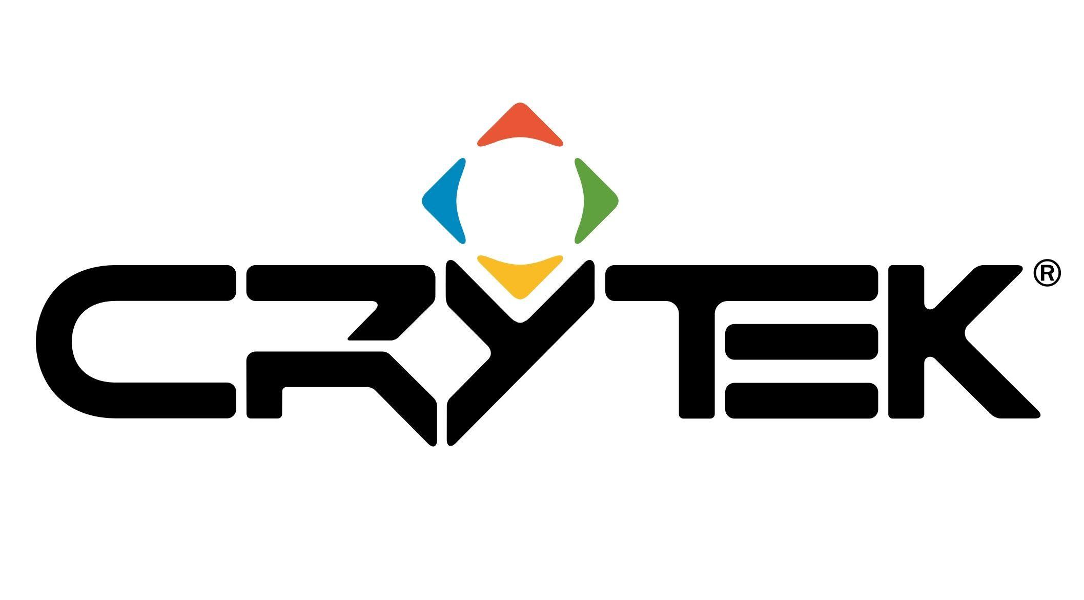Crytek 500 milyon dolarla Türkiye'ye yatırım yapabilir