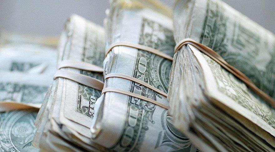 Dolar kaç lira oldu? Dolarda son durum