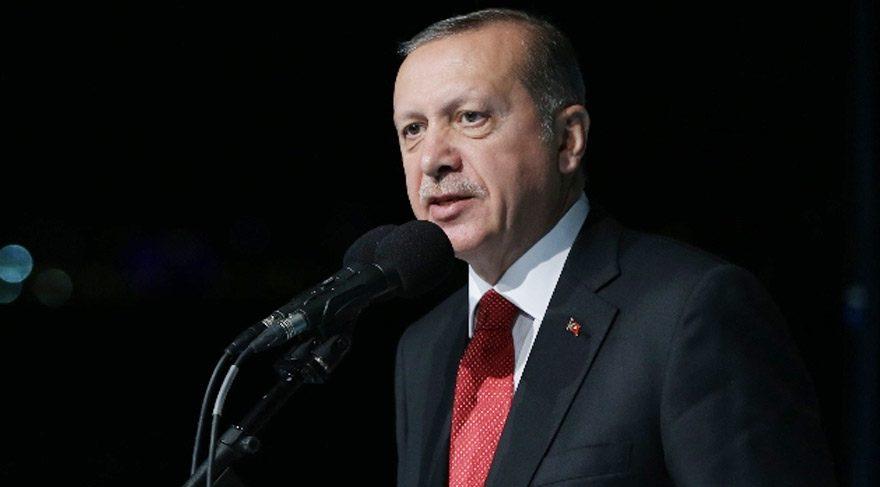 Erdoğan 'başkan' olursa yetkileri ne olacak? Avukat Ece Güner Toprak açıkladı