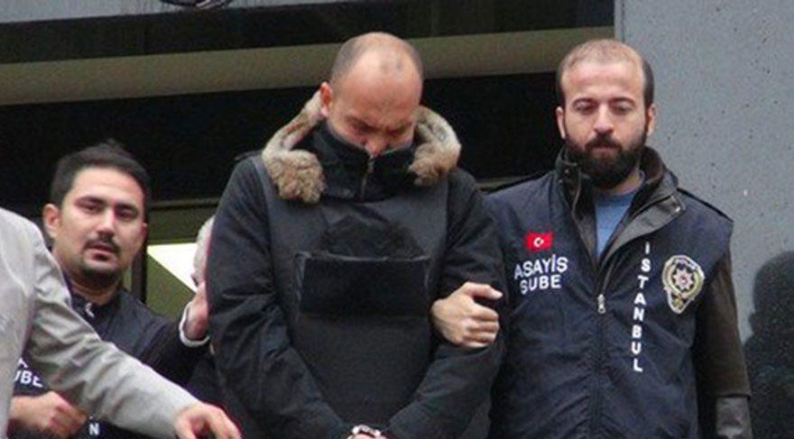 Savcı, asitçi enişteye verilen cezayı az buldu