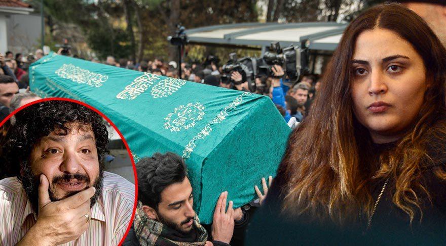 Erdal Tosun'un vefatından sonra ortaya çıkan acı gerçek