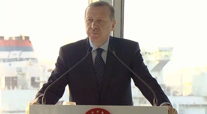 Kılıçdaroğlu'nun eski başdanışmanı Fatih Gürsul FETÖ'den tutuklandı