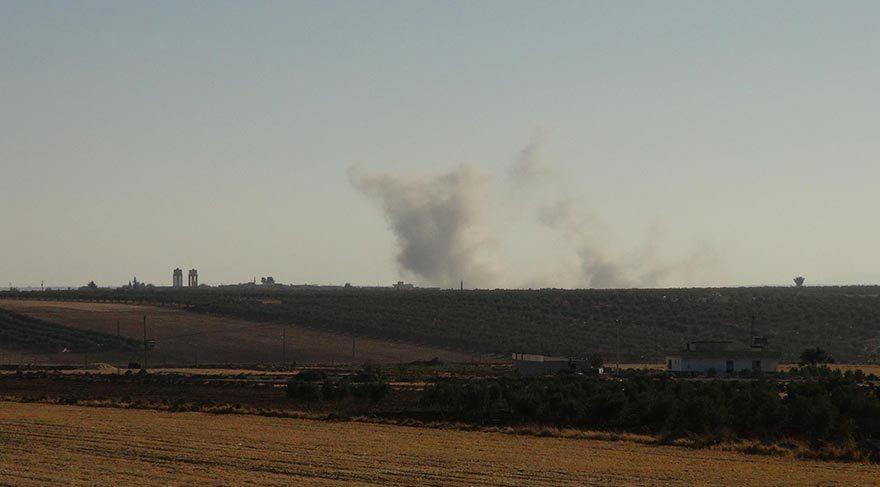 Suriye'de kaybolan askerlerden hâlâ haber yok