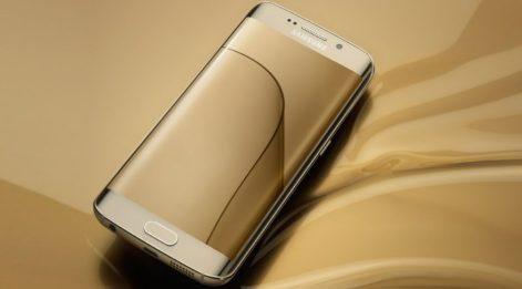 Galaxy S8 satışları Galaxy S7'yi katladı!