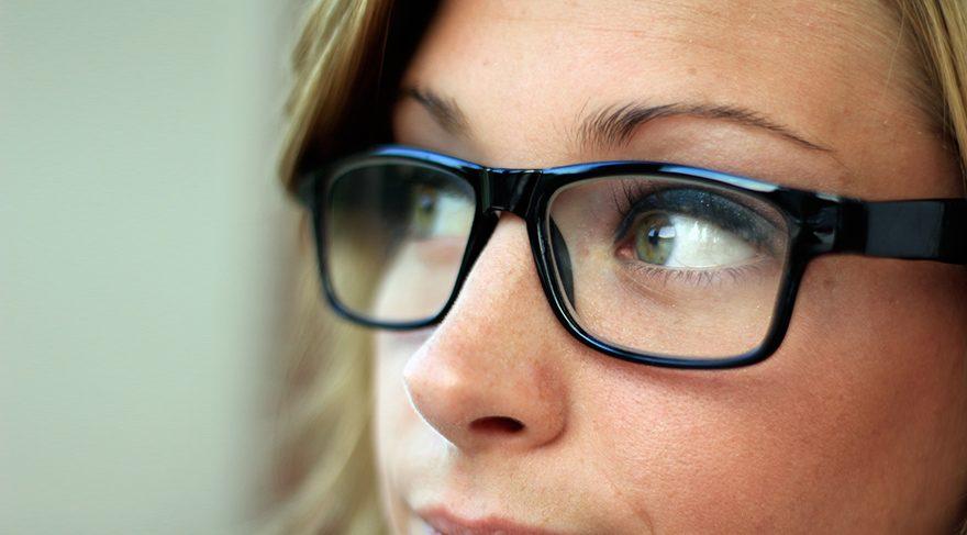 Göz sağlığı ile ilgili doğru bilinen 9 yanlış