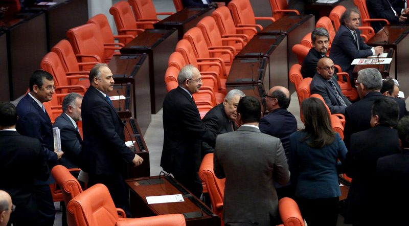 FOTO:SÖZCÜ - Zekeriya ALBAYRAK