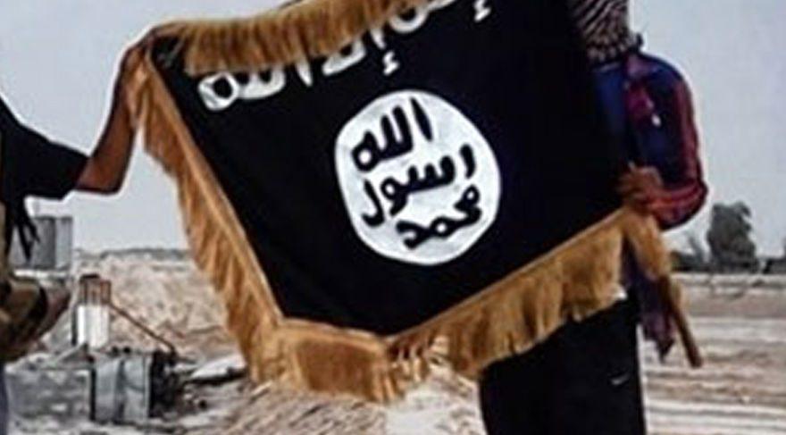 IŞİD'in yayınladığı görüntülere ilişkin hükümetten açıklama geldi