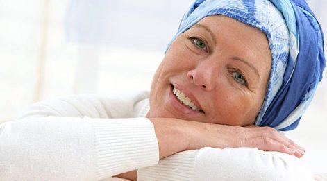 Kanser hastalarına beslenme önerileri