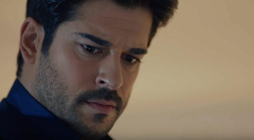 Kara Sevda 47. bölüm fragmanı izle: Kemal'den 'U' dönüşü