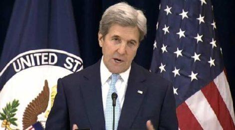 Bomba açıklama: İran'ı bombalamamızı istediler