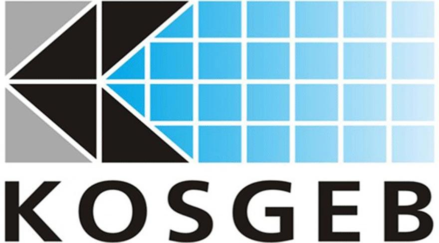 KOSGEB kredi başvuru sonuçları açıklandı mı? Sorgulama için tıklayınız