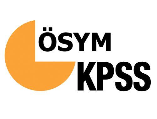 kpss-sonuc-sorgula