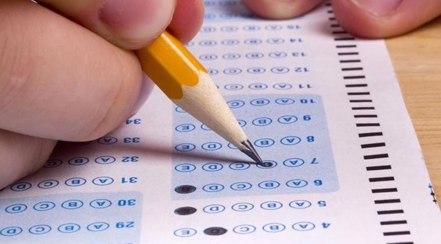 KPSS ÖABT Sınava giriş belgeleri yayınlandı? ÖABT Sınavı ne zaman?