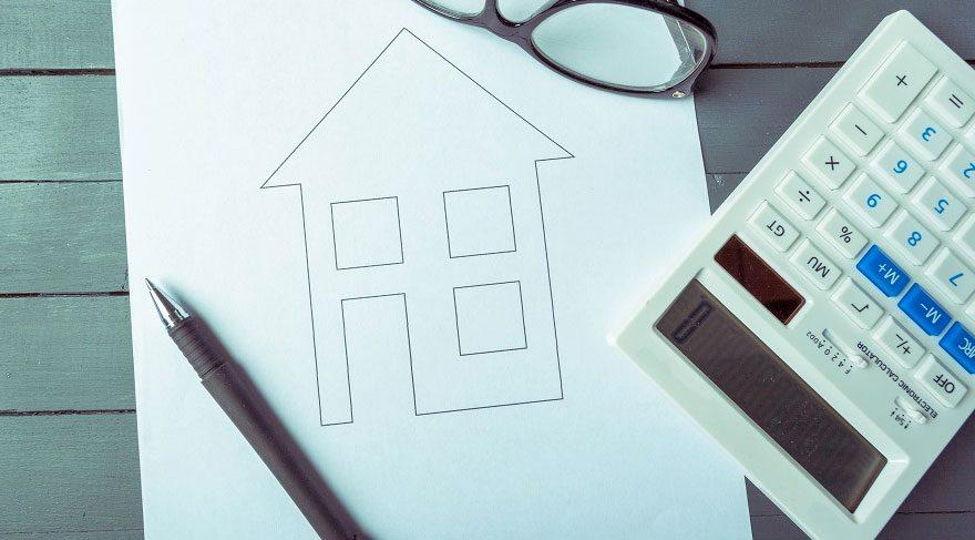 4 adımda kentsel dönüşüm kredisi