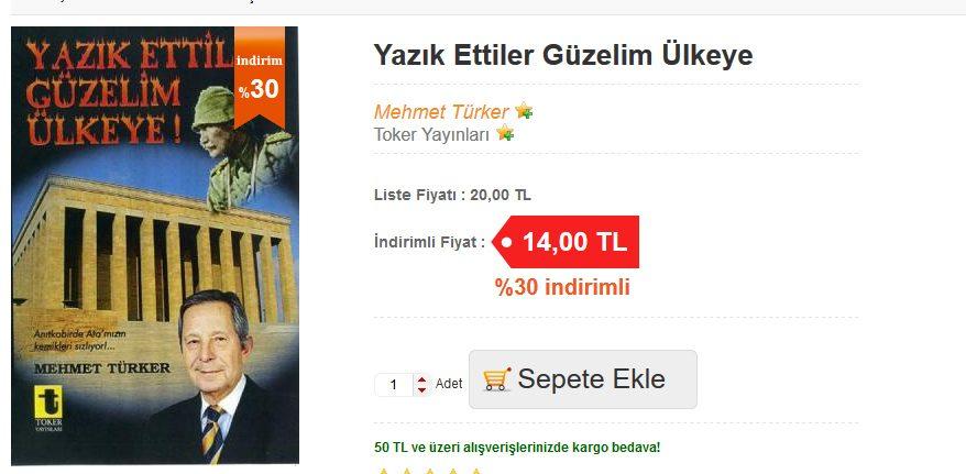 mehmet-turker-kitap-banner