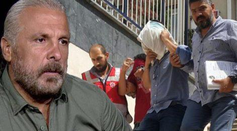 Mete Yarar'a silahlı saldırı soruşturmasında yeni gelişme