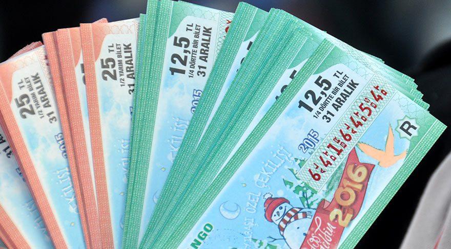 Milli Piyango sonuçları 19 Temmuz: Bilet sorgulama ve sıralı tam liste! (MPİ)