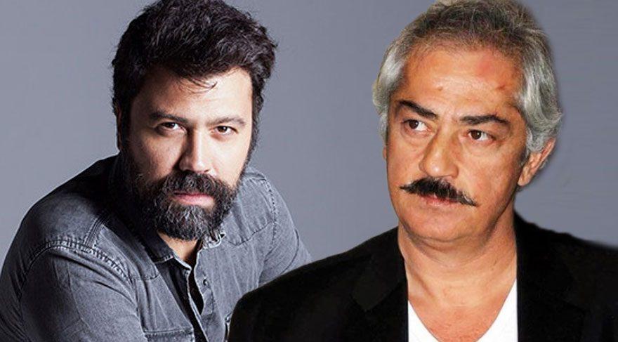 Mustafa Altıoklar ve Bülent Emrah Parlak, kendilerini Türkiye düşmanı gösteren gazeteye dava açacak!