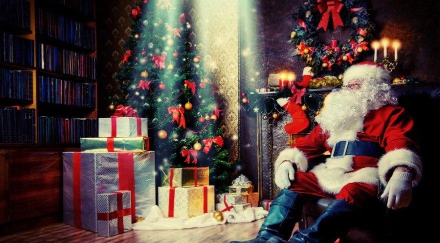 Noel nedir, ne zaman kutlanır? Yılbaşından farkı nedir?