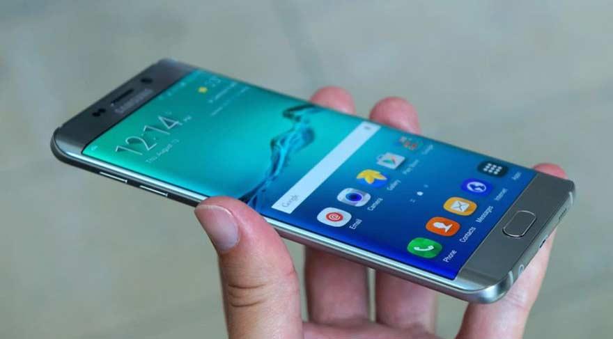 Patlayan telefon olarak ünlenen Note 7 geri dönüyor!
