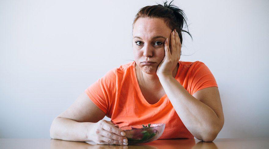 Obezite cerrahisinde risk ne zaman ortaya çıkıyor?