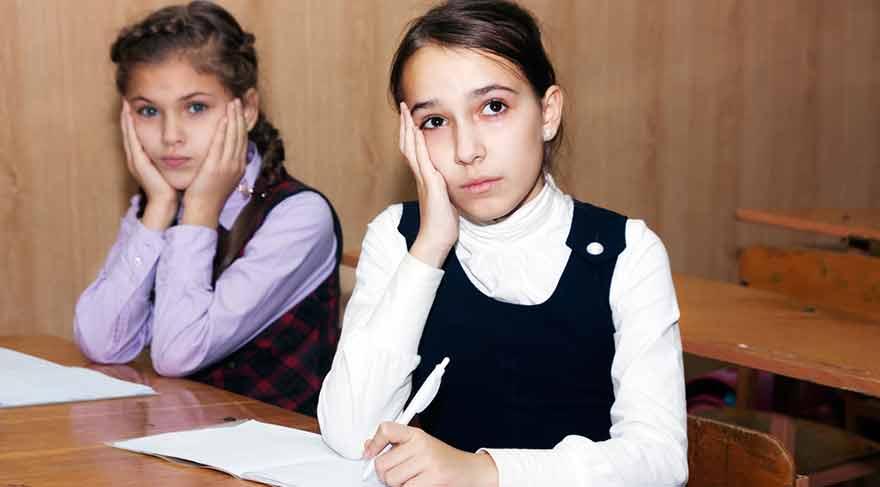 PISA 2015 sonuçları: Türkiye okuduğunu anlamıyor!