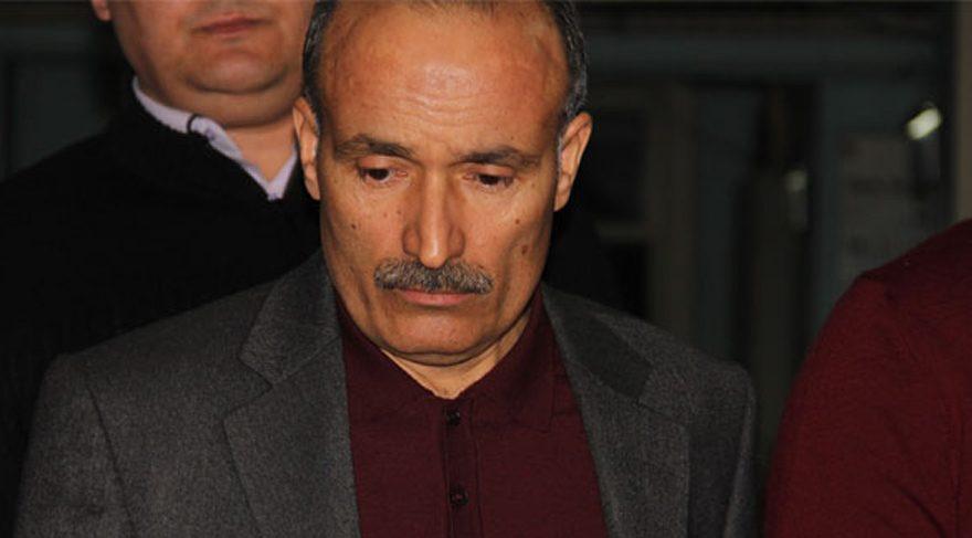 Bugünkü duruşmada eski İstihbarat Daire Başkanı Ramazan Akyürek savunma yapıyordu.