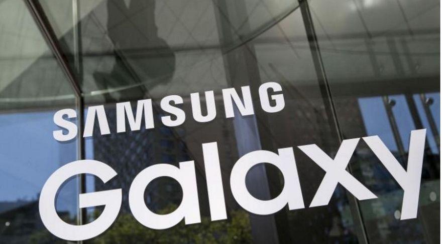 Galaxy S8'in arayüzü görüntülendi